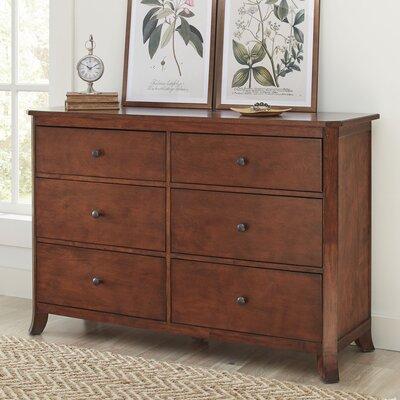 Friedman Dresser