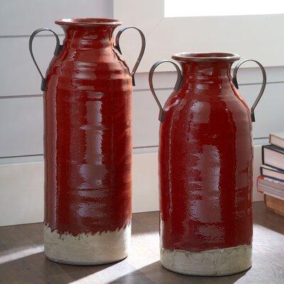 Beaumont Vase