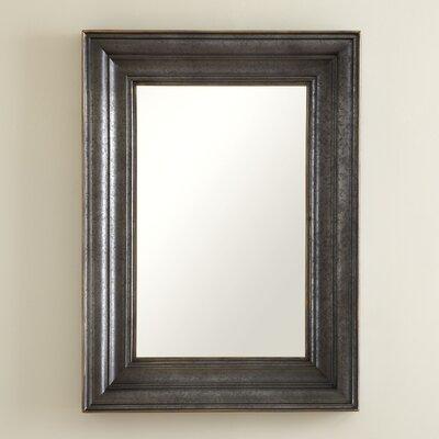 Ridley Mirror