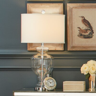 Bridgewater Table Lamp
