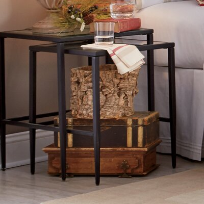 Harlan Nesting Tables