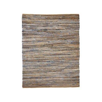 Maricopa Rug Rug Size: 8 x 10