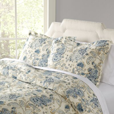 Elle Comforter Set Size: Queen