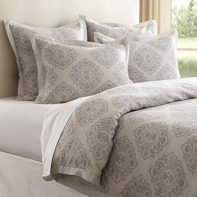Sheila Bedding Collection