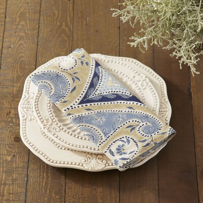Tisbury Napkin (Set of 6)