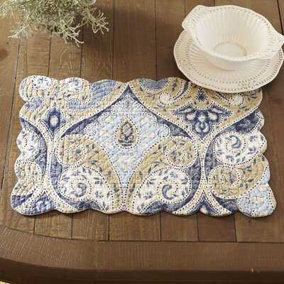 Nazima Placemat (Set of 6)