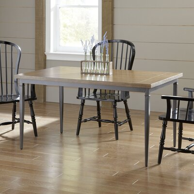 Scofield Rectangular Dining Table