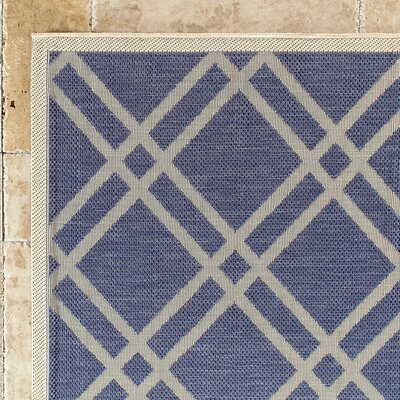 Cedric Indoor/Outdoor Rug