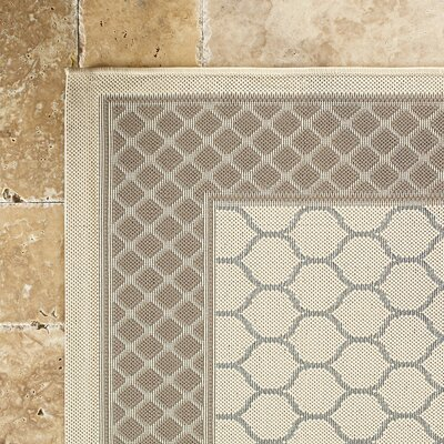 Samson Indoor/Outdoor Rug