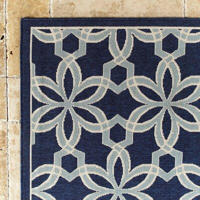 Milo Indoor/Outdoor Rug
