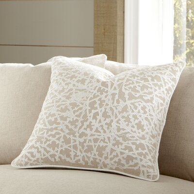 Willamette Pillow Cover