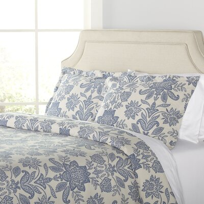 Susan Duvet Set Size: King