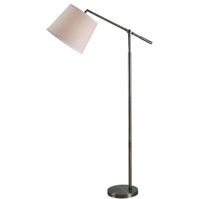 Potomac Task Floor Lamp