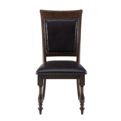 Rollins Side Chairs (Set of 2)