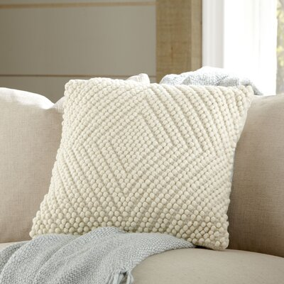 Cascade Pillow Cover