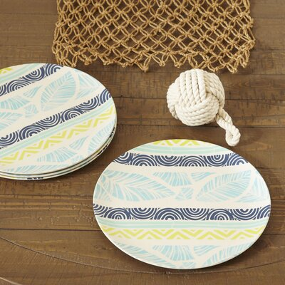 Cove Dinner Plates