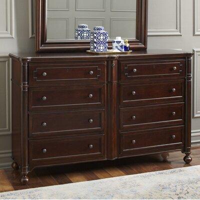 Calveston Dresser