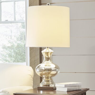 Westchester Table Lamp