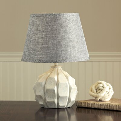 Cranston Table Lamp