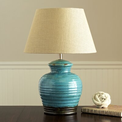 Newburg Table Lamp