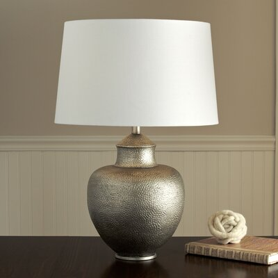 Beekman Table Lamp