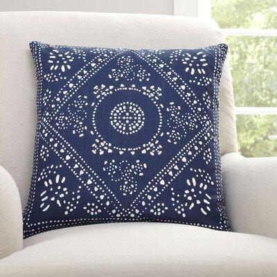 Benita Pillow Cover