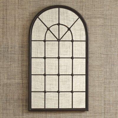 Lowe Mirror