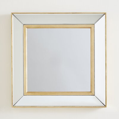 Birch Lane Classic Mirror