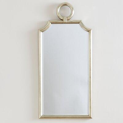 Hartwell Mirror