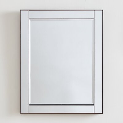 Trapelo Mirror