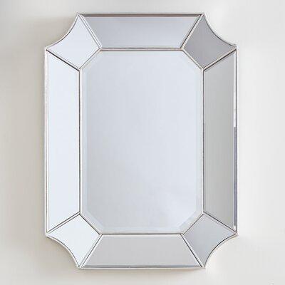 Clemson Mirror