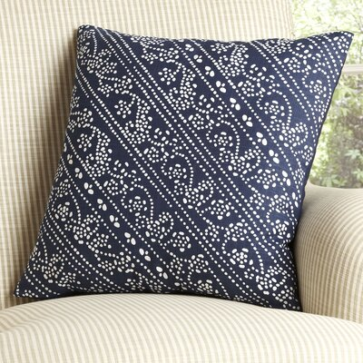 Eugenia Pillow Cover