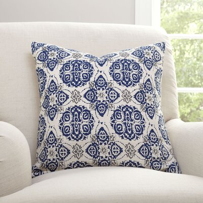 Antonella Pillow Cover