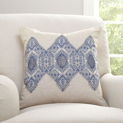 Lorella Pillow Cover