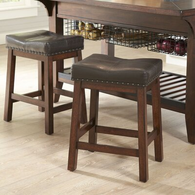 Irving Stools (Set of 2)