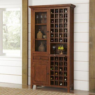 Harris Wine Cabinet
