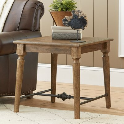 Derrickson Side Table