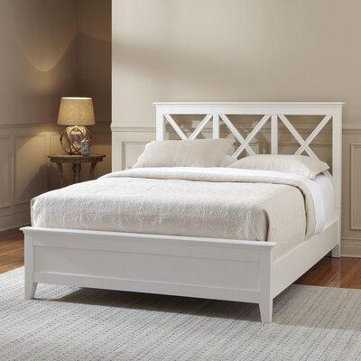 Potter Bed