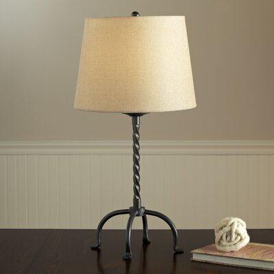 Aurora Table Lamp by Birch Lane