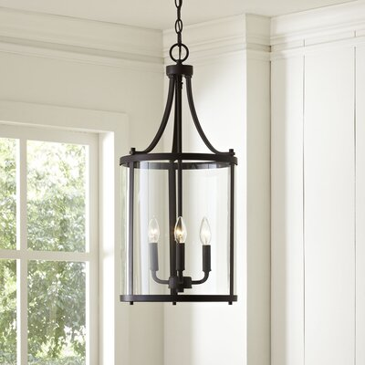Northport Pendant Finish: Oil-Rubbed Bronze