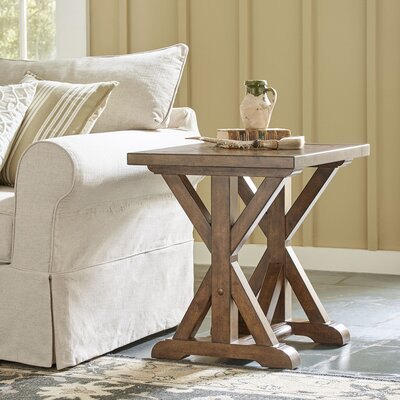 Levy Side Table