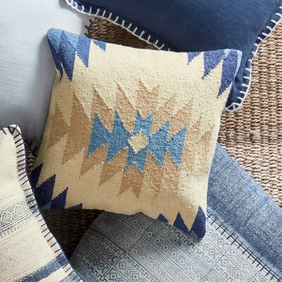 Coronado Pillow Cover