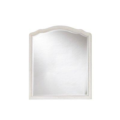 Quinlan Mirror