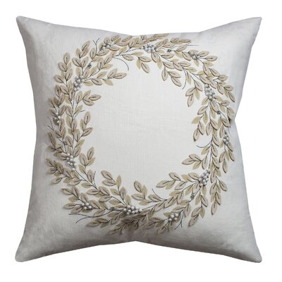 Whitney Pillow Cover