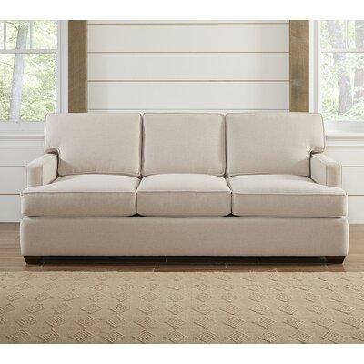 Evanston Sofa