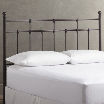 Regis Headboard Size: Full / Queen