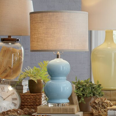 Birch Lane Courtland Table Lamp