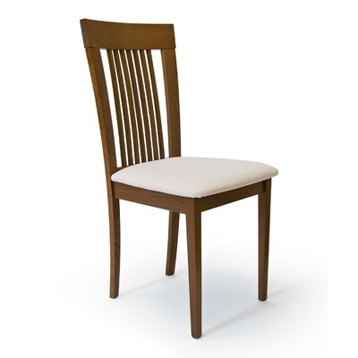 Pickering Side Chair