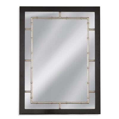 Bellevue Mirror