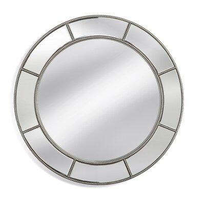 Shelton Mirror
